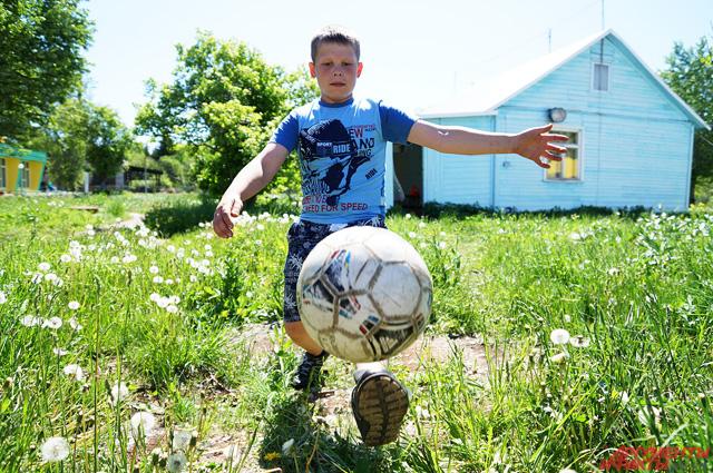 Родители все также хотят отправлять детей в загородные лагеря.