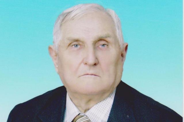 Иван Кабановский — герой Великой Отечественной, вынужден доживать без собственного жилья.