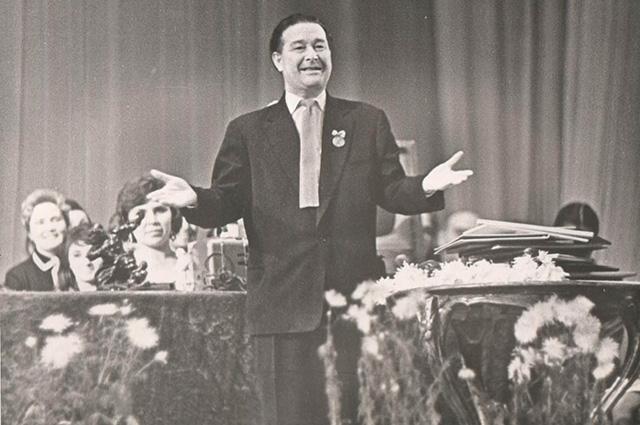 Файзи Гаскаров