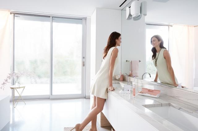 Женщинам в положении стоматологи рекомендуют пользоваться щетками с возвратно-вращательной технологией последних моделей, как у Oral-B GENIUS.