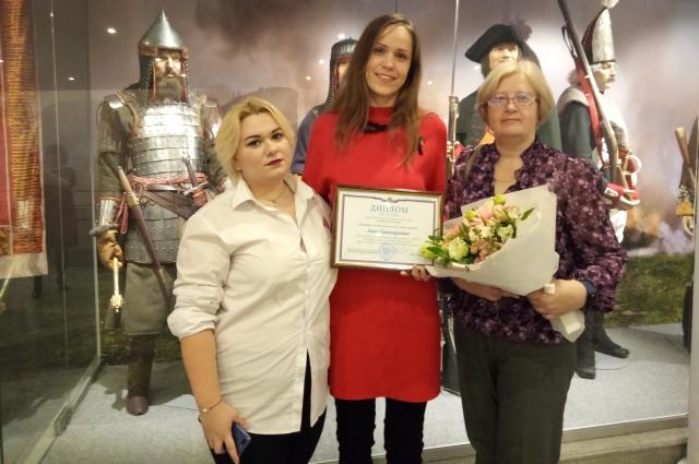 Группа Телерадиокомпании «Новомосковск»