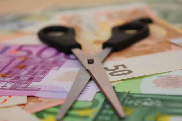 Ограничений по размеру доходов для индивидуальных предпринимателей при переходе на УСН, нет.