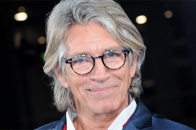 Известный голливудский артист неожиданно захотел российское гражданство