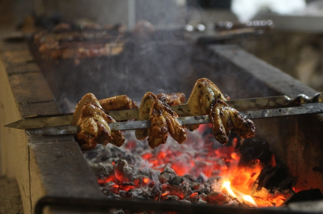 противопожарного режима в регионе, жечь костры на дачах будет запрещено.