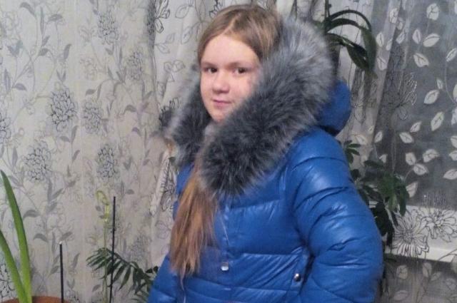 Участница конкурса, Тамара.