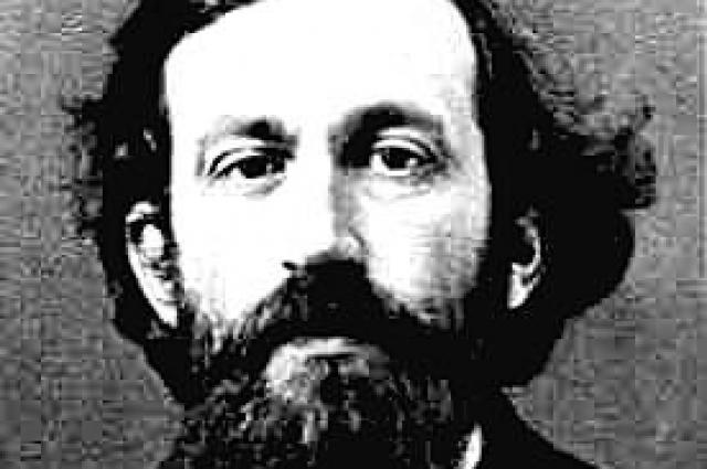 Философ Александр Мейер был арестован в 1928 году по обвинению в создании контрреволюционной организации «Воскресение» и приговорен к расстрелу.