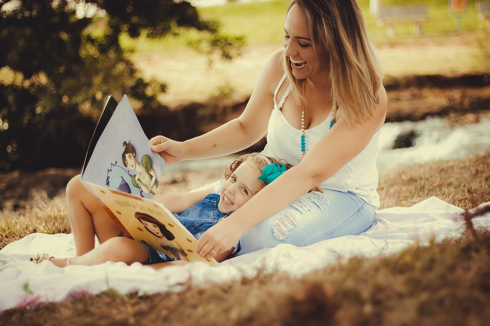 Летом можно уделять время учебе и продолжать заниматься