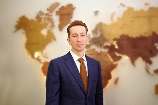 Дмитрий Кислов: опыт «Донской гофротары» свидетельствует, что экологически ориентированное производство может быть выгодным и успешным.
