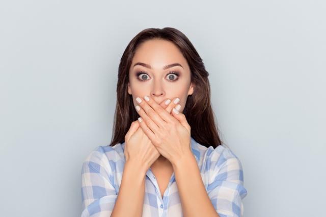 Опасная потеря голоса. Возможные причины и лечение связок