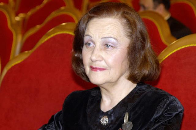 Татьяна Конюхова, 2005 год