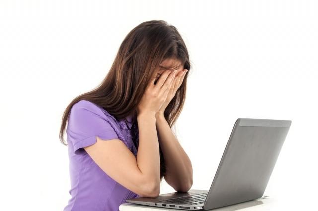 Стресс является одним из факторов риска появления артериальной гипертензии.