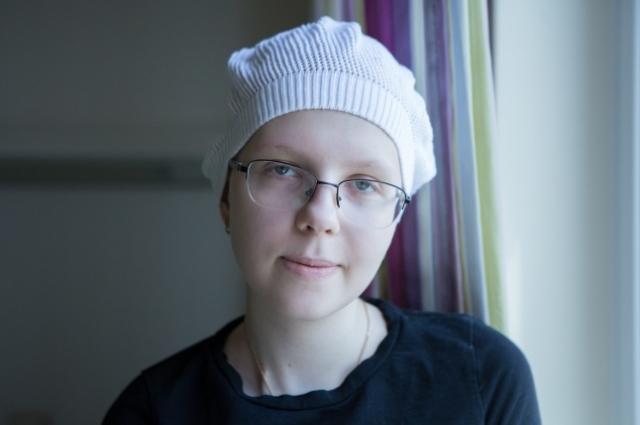 Лейкоз, или лейкемия – заболевание костного мозга, в обиходе иногда называемое «раком крови».