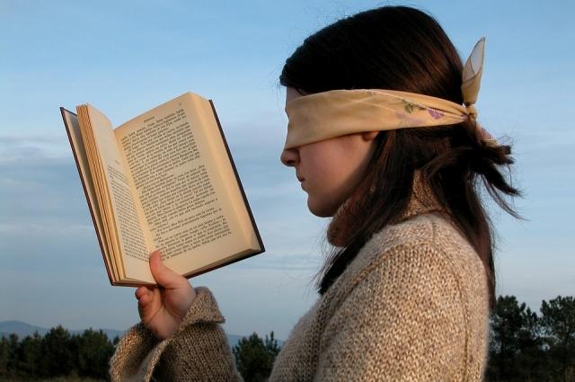 Ребенок, который имеет хорошую зрительную память, как правило, неплохо работает и письменно.
