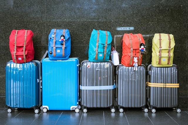 В путешествии могут возникнуть непредвиденные ситуации.