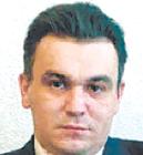 Сергей Козупица