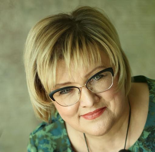 Барановская