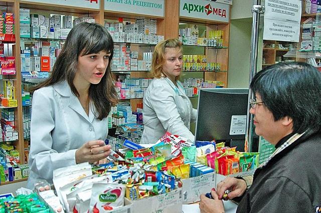 Стоит помнить, что цена лекарства не всегда является показателем его качества.