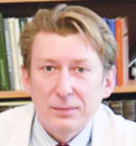 Коронарный атеросклероз причина смерти