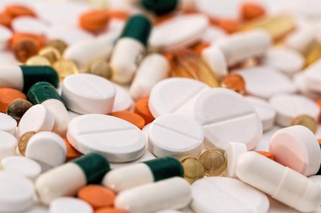 Практически у всех таблеток для похудения есть побочные эффекты.