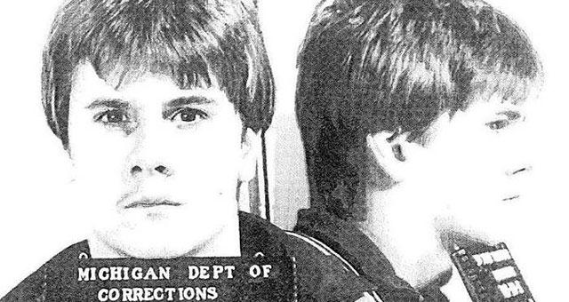 Ричард Верши-младший, 1988 г.