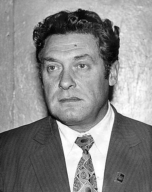Ивана Хатунцев