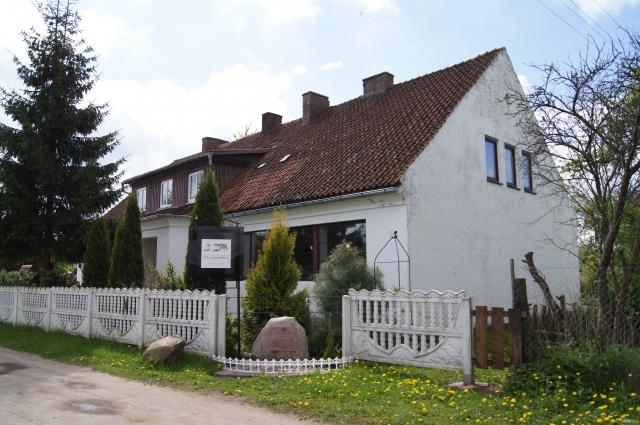 Старая немецкая школа Вальдвинкель