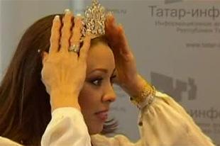 Эльвира Янковская