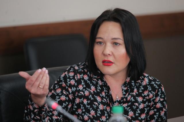 Удалось снизить стоимость не фасованных продуктов и привлечь малообеспеченных граждан, - отметила Алиса Ситдикова.