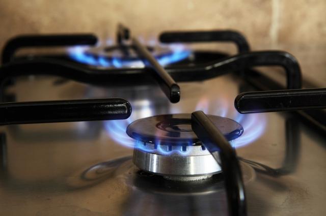 Европа ждёт российского газа.