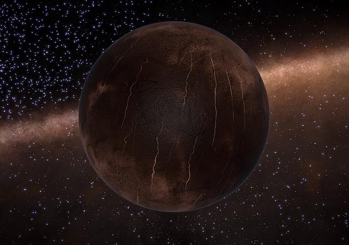 «В поисках шоколадной планеты» и «Космическое путешествие»