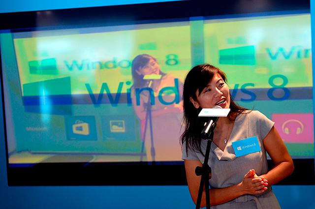 Windows 10 покажется знакомой пользователям системы Windows 7, однако в ней также используются успешные наработки из Windows 8