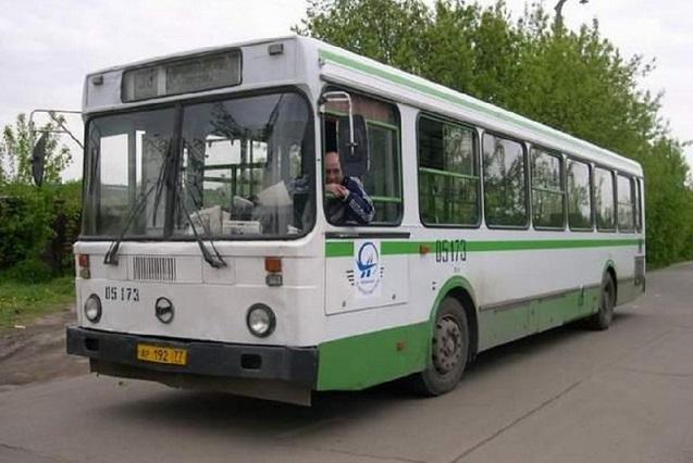 Пензенская мэрия обещает пополнить муниципальный автобусный парк.