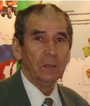 Мавлет ГАТИТУЛИН, изобретатель технологии по получению металлических порошков