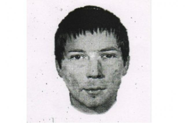 Следователи до сих пор не нашли подозреваемого серийного убийцу.