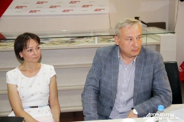 В ходе дискуссии поднимались вопросы регулирования цен и тарифов ЖКХ.