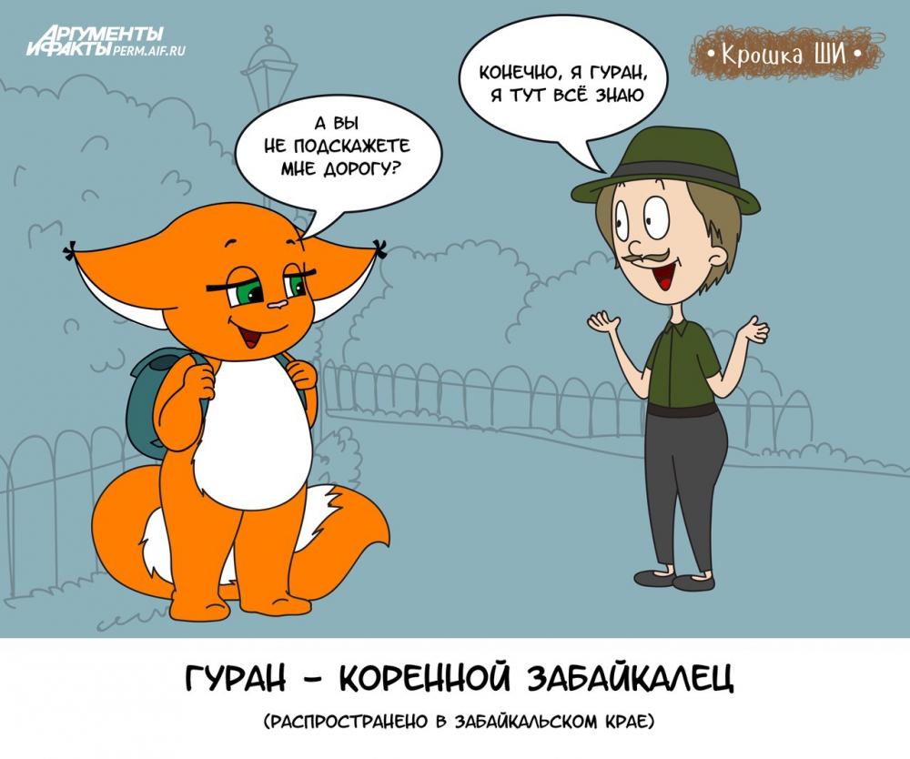 Дом клик.ру сбербанк личный кабинет войти официальный сайт