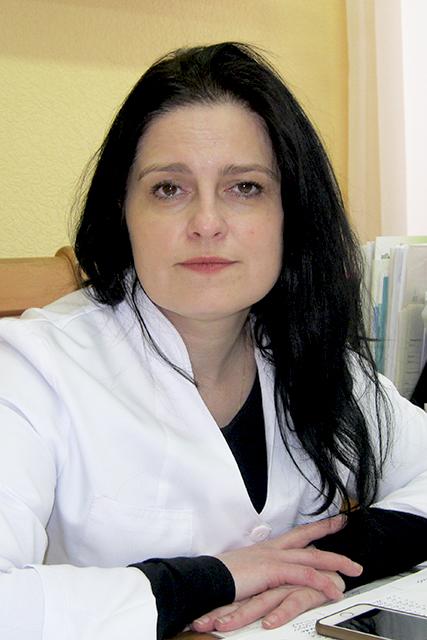 Софья Захарченко видела много жизненных ситуаций и не спешит осуждать родителей, отдавших ребенка в Дом ребенка