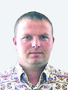 Константин Кулишов