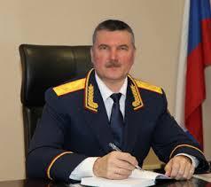 Юрий Бабойдо