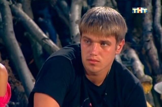 Андрей Кадетов был одним из популярных участников Дома-2.