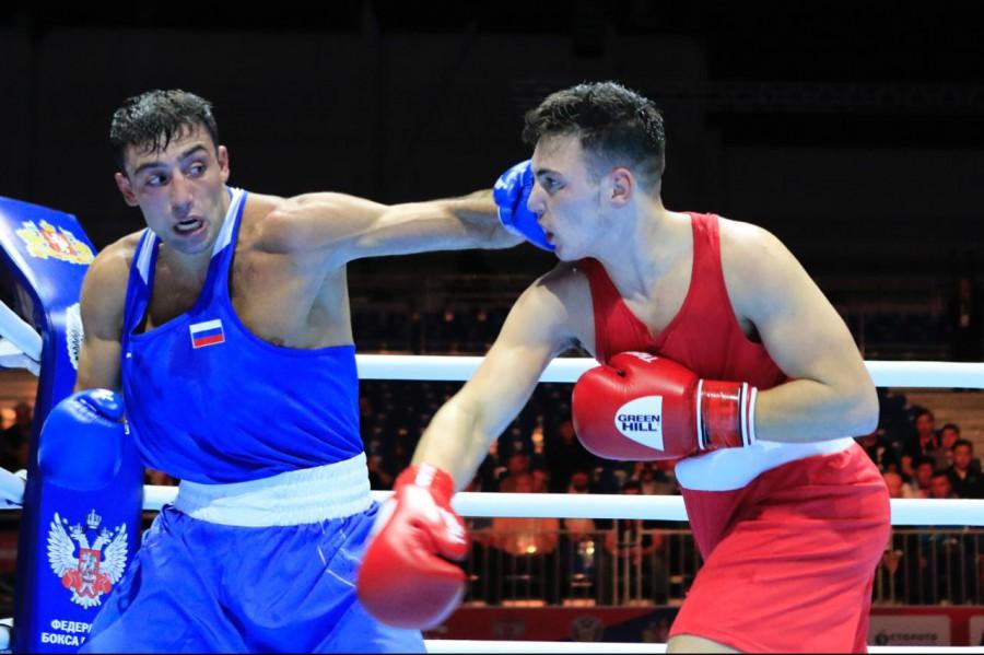 XX чемпионат мира по боксу среди мужчин (AIBA), который прошёл в столице Урала с 8-го по 21 сентября, стал одним из лучших за всю историю его проведения