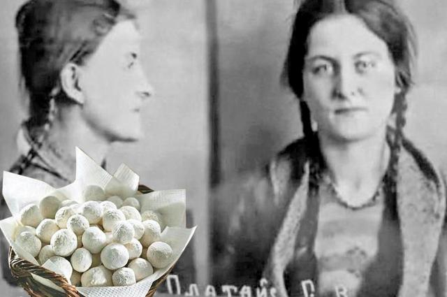 Воспоминания Гертруды Платайс легли в основу известного стихотворения Раисы Голубевой из села Новоишимка Акмолинской области.