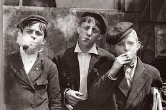 Подростки получили от одного до трех лет колонии.