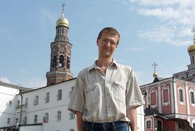 Историку Евгению Белохвостикову страшно от потерь Пензы за постперестроечные годы.