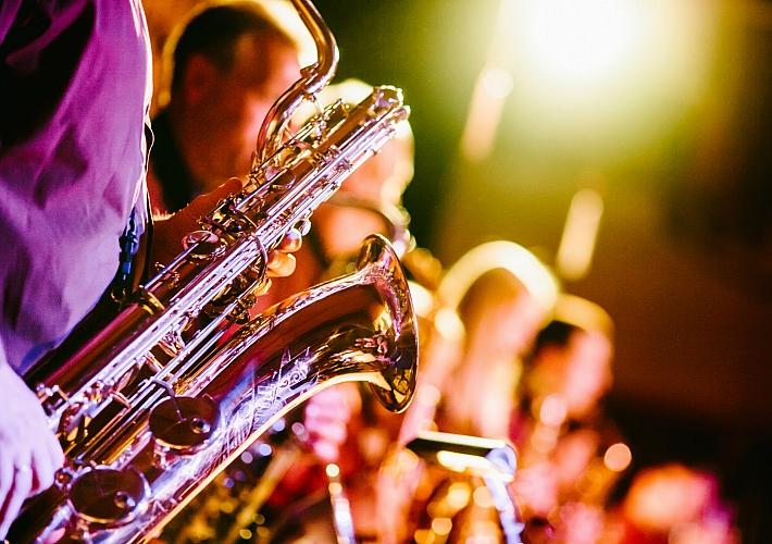 Концерт The Greatest Orchestras of XX century