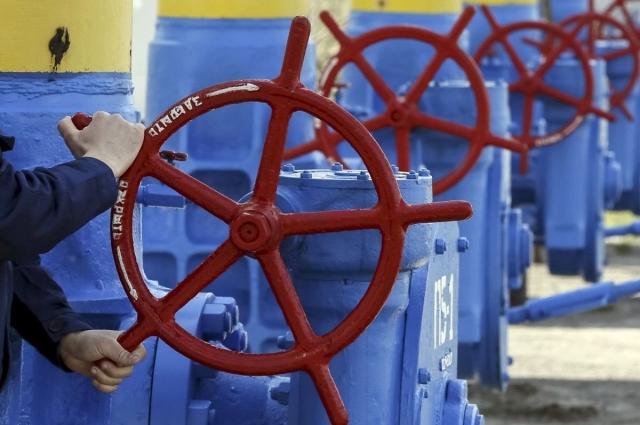 В случае отказа от закупок газа в Украине может резко укрепиться гривна, - Гройсман