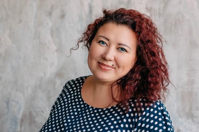 Валерия Баранова родилась в семье спортсменов-гребцов, однако сама увлеклась греблей уже во взрослом возрасте