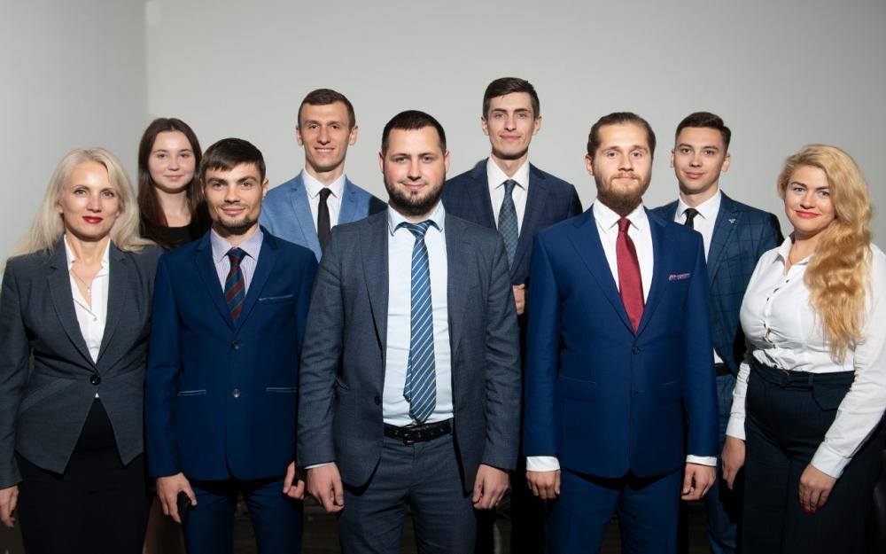 Дмитрий Крупенко: отзывы клиентов и сотрудников об успешном руководителе