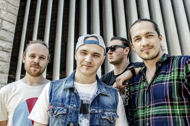 Группа Каста сильно повлияла на развитие хип-хоп-культуры в России.