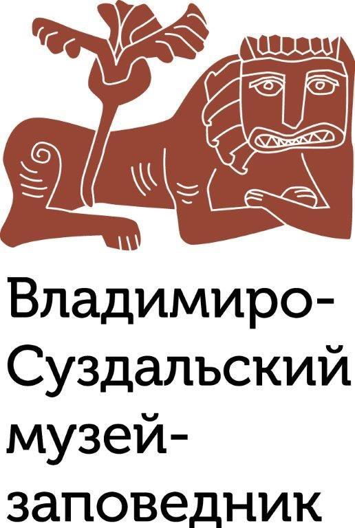 логотип всмз